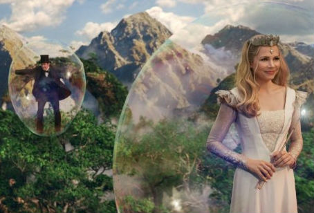 oz-the-great-powerful-michelle-franco