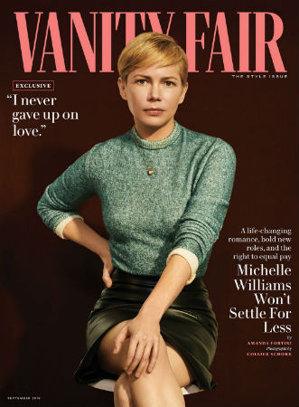 michelle-williams-vanity-fair