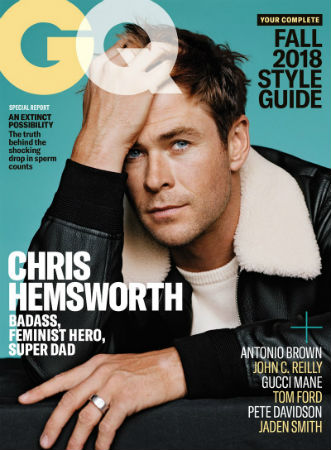 Chris-Hemsworth-GQ-Sept-2018