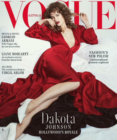 Dakota-Johnson-Vogue-Australia-October-2018