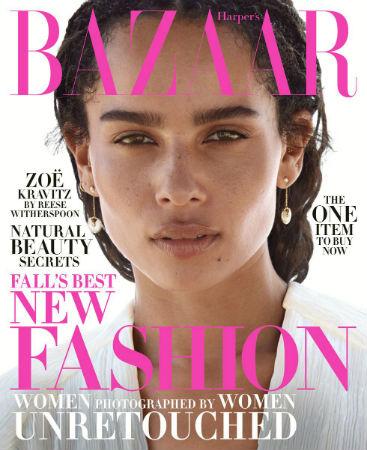 zoe-kravitz-no-makeup-harpers-bazaar