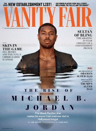 michael-b-jordan-vanity-fair