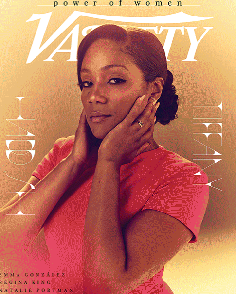 tiffany haddish equal pay