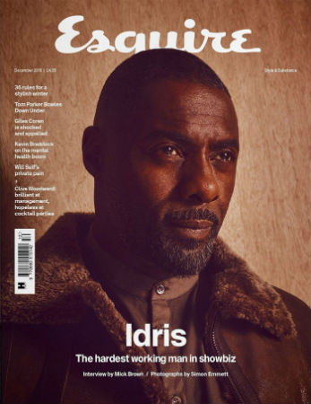 Idris-Elba-Esquire-UK