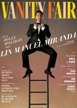 lin-manuel-vanity-fair