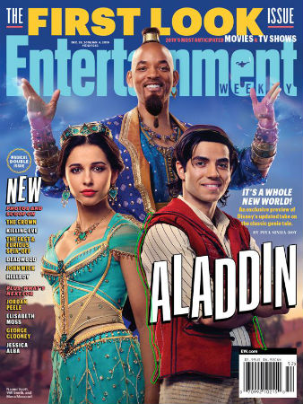 alladin-will-smith-genie