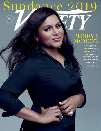mindy-kaling-sundance-late-night