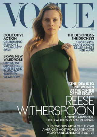 reese-witherspoon-vogue