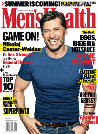 Nikolaj-Coster-Waldau-Game-Thrones-Mens-Health