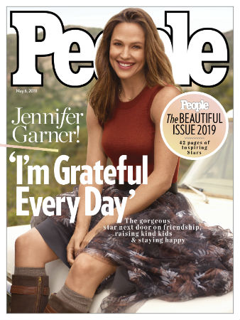 Jennifer-Garner-People-Most-Beautiful-2019