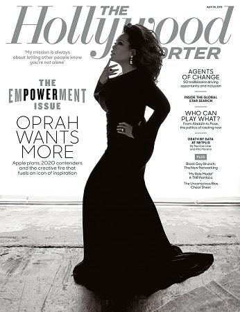 oprah-thr-cover