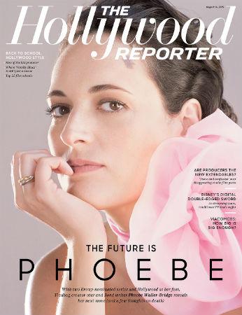 phoebe_waller-bridge_thr