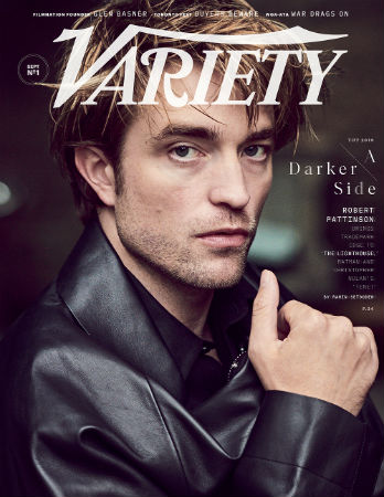 robert-pattinson-variety-batman