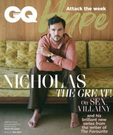 Nicholas_Hoult_GQ
